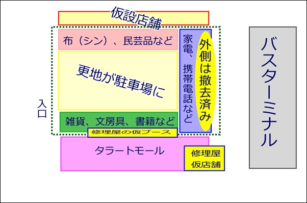 20081227_タラートサオ全体図