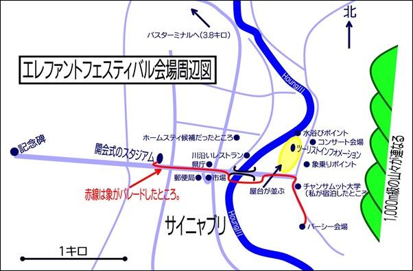 20090221_象祭り周辺図